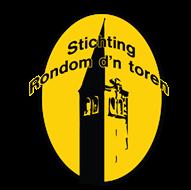 Stichting Rondom d'n Toren