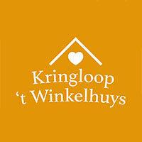 Kringloop 't Winkelhuys
